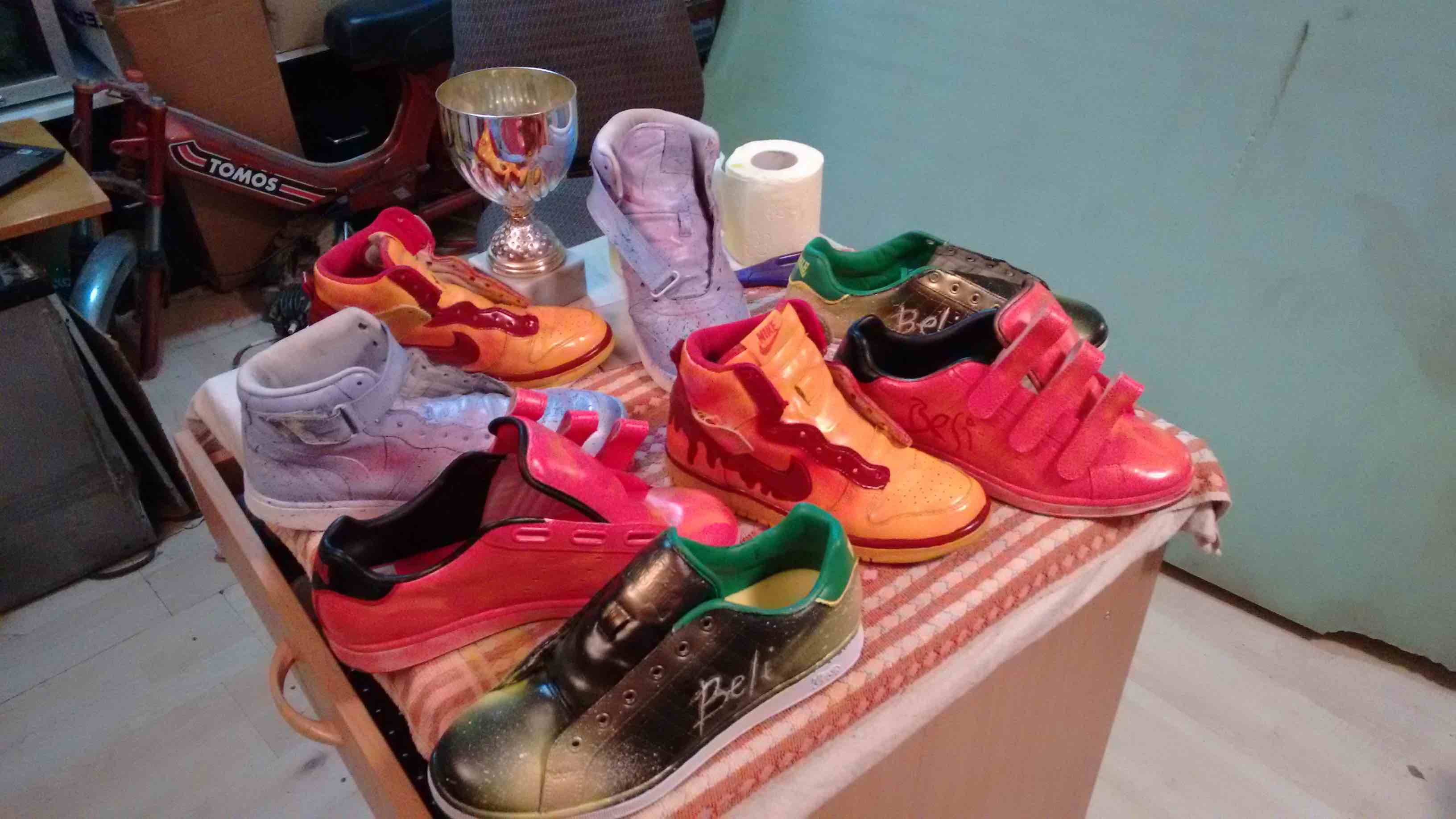 The-Freshest-Shoes-Pic