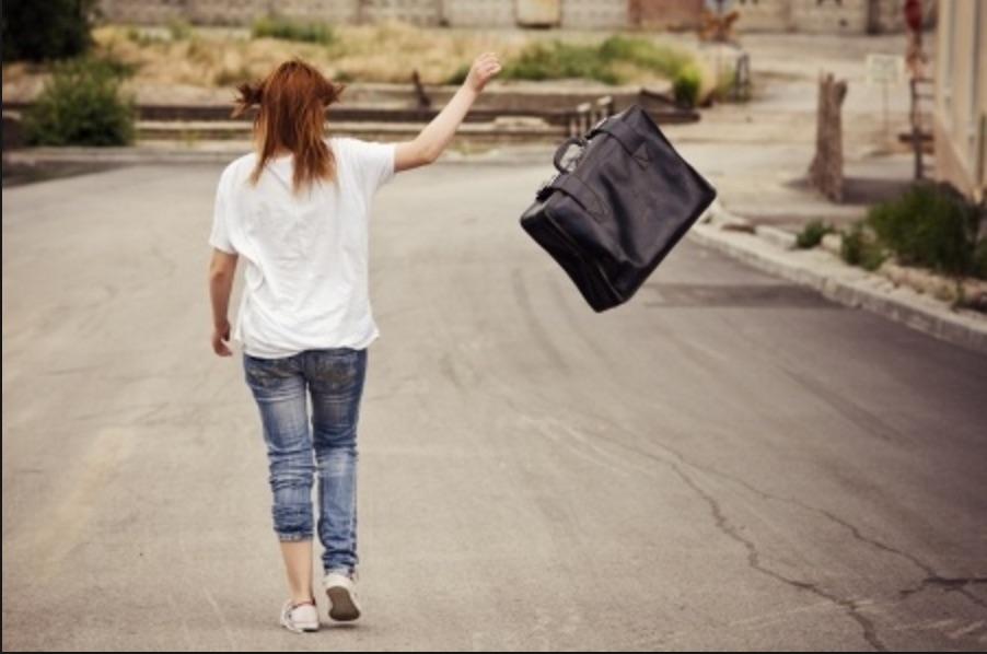 Emotional-Luggage