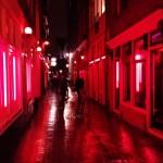 Sex-Amsterdam-Prostitute