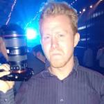 Club-Filming
