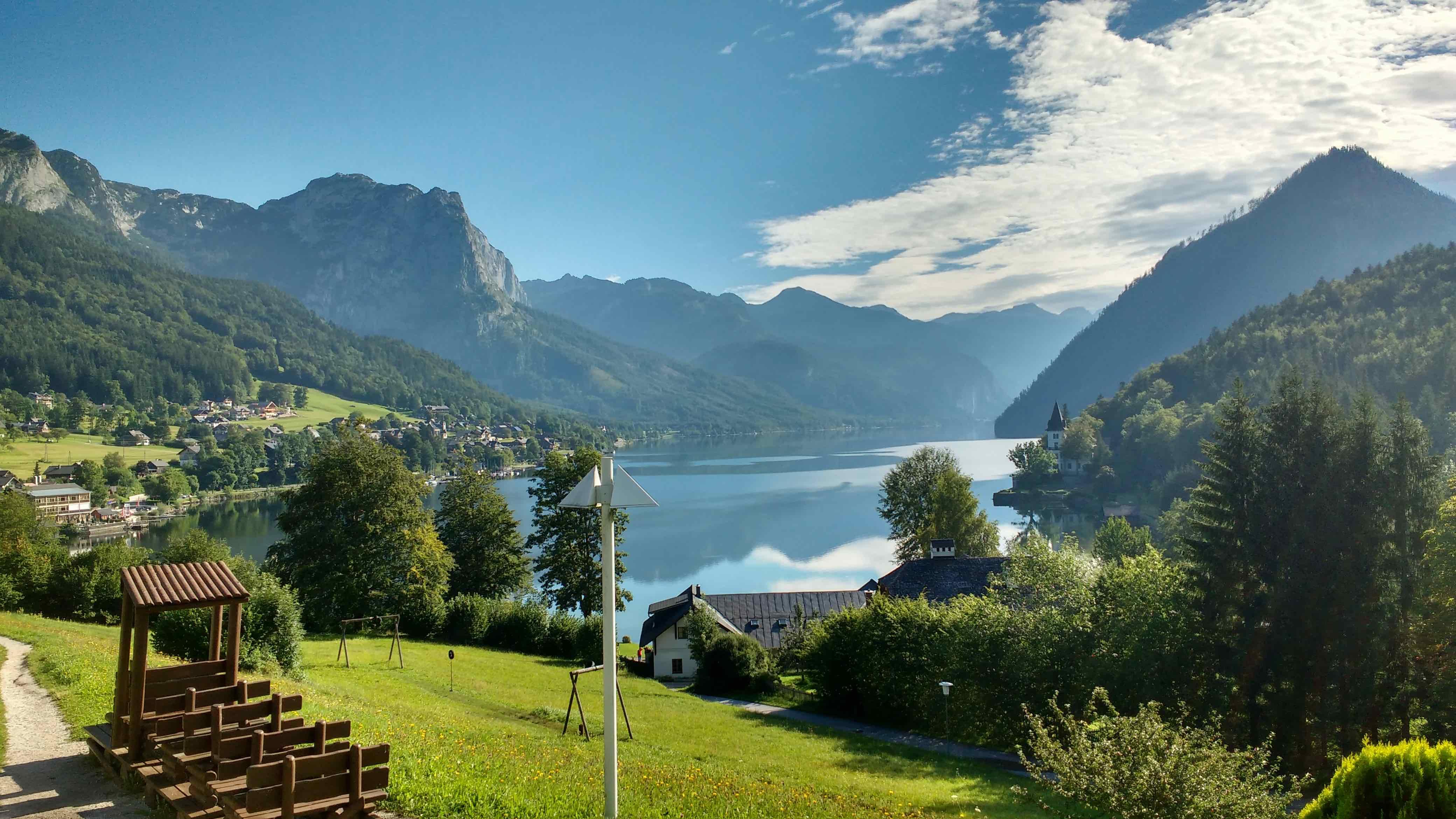 magical-austria