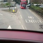 London-Bus-Wonder